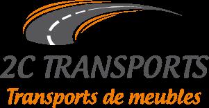 2c Transports Logo